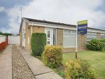 Thumbnail for sale in Inmans Road, Hedon, Hull
