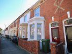 Thumbnail to rent in Darlington Road, Southsea