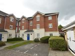 Thumbnail to rent in Hayling Close, Gosport, Hampshire