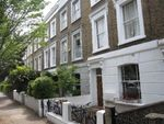 Thumbnail to rent in Sussex Way, London