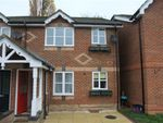 Thumbnail to rent in Hedingham Mews, All Saints Avenue, Maidenhead, Berkshire