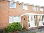 Thumbnail to rent in Jubilee Court, Annitsford, Annitsford