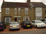 Thumbnail for sale in Wollaston Road, Irchester, Wellingborough