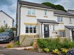 Thumbnail for sale in Union Close, Ulverston, Cumbria