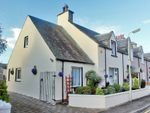 Thumbnail for sale in 57 Crown St, Inverness