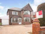 Thumbnail for sale in Hillcrest Road, Offerton, Stockport, Chehsire