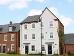 """Thumbnail to rent in """"Cannington"""" at Great Denham, Bedford"""