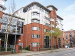 Thumbnail to rent in Central Park Towers, Central Park Avenue, Plymouth