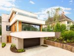 Thumbnail for sale in Brudenell Avenue, Canford Cliffs, Poole, Dorset