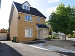 Thumbnail to rent in The Dairy, Cross Inn, Llantrisant