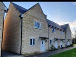 Thumbnail to rent in Cresswell Close, Yarnton, Kidlington