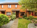 Thumbnail for sale in Brookside Close, Tiddington, Thame