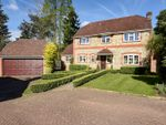 Thumbnail for sale in Turpins Rise, Windlesham