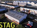 Thumbnail to rent in Stag Industrial Estate, Atlantic Road, Altrincham