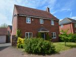 Thumbnail for sale in Savannah Close, Bannerbrook, Coventry
