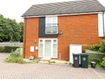 Thumbnail to rent in Merlin Way, Ashford, Kent