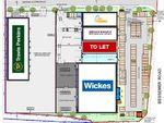 Thumbnail to rent in Bessemer Trade Park, Bessemer Road, Welwyn Garden City