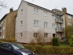 Thumbnail to rent in Mossgiel Road, Glasgow