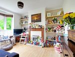 Thumbnail to rent in Alma Close, Alma Road, Muswell Hill, London