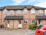 Thumbnail to rent in Saddlebrook Park, Sunbury On Thames