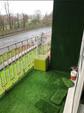 Thumbnail to rent in Sunnydene Lodge, Sunnydene Gardens, Wembley, Greater London