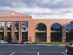 Thumbnail to rent in Unit 50, Barwell Business Park, Leatherhead Road, Chessington, Surrey