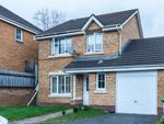 Thumbnail for sale in Thorne Way, Culverhouse Cross, Cardiff