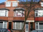 Thumbnail to rent in Harrow Road, Close To Dmu, Leicester