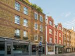 Thumbnail to rent in Marylebone Lane, Marylebone
