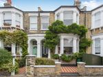 Thumbnail for sale in Cromford Road, London