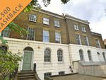 Thumbnail to rent in Camberwell New Road, Oval