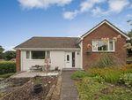Thumbnail to rent in Glengavel Gardens, Wishaw, North Lanarkshire