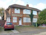 Thumbnail for sale in Arlington Crescent, Waltham Cross, Hertfordshire