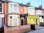 Thumbnail to rent in Kings Road, North Ormesby, Middlesbrough, .
