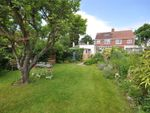 Thumbnail for sale in Causey Lane, Pinhoe, Exeter