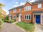 Thumbnail to rent in Bicester, Oxfordshire