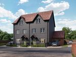 """Thumbnail to rent in """"The Ashton"""" at Highlands Lane, Rotherfield Greys, Henley-On-Thames"""