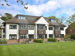 Thumbnail for sale in Fishbourne Road, Chichester, West Sussex