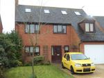 Thumbnail for sale in 7 Priory Mead, Longcot, Nr Faringdon