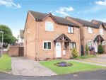 Thumbnail for sale in Acacia Close, Dudley
