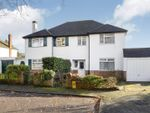 Thumbnail for sale in Grove Crescent, Walton-On-Thames