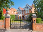 Thumbnail to rent in Blakesley Avenue, Ealing, London