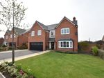 Thumbnail for sale in Orchard Close, South Littleton, Evesham