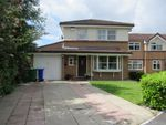 Thumbnail for sale in Acorn Close, Burnage, Manchester
