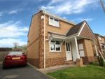 Thumbnail for sale in Brooksfield, South Kirkby, West Yorkshire