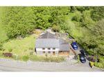 Thumbnail to rent in Maerdy Road, Ammanford
