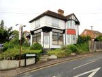 Thumbnail for sale in Belswains Lane, Hemel Hempstead