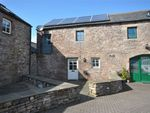 Thumbnail for sale in 3 Westwood Barn, Brough Sowerby, Kirkby Stephen, Cumbria