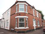 Thumbnail to rent in Newton Street, Beeston, Nottingham