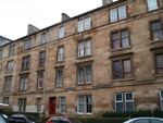 Thumbnail to rent in Dixon Avenue, Glasgow